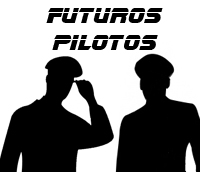 http://futurospilotos.wordpress.com/
