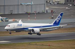 ANA-Boeing-787