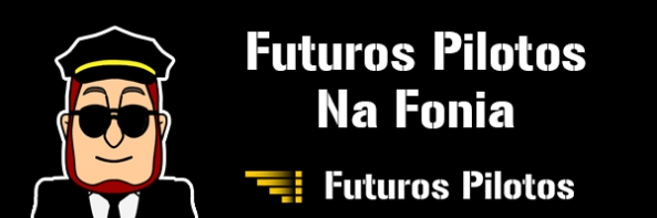 Futuros Pilotos na Fonia