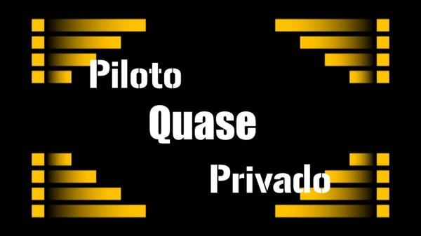 intro PQP