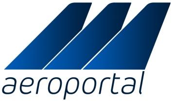 aeroportal_jpg